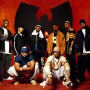 Wu-Tang Clan Radio