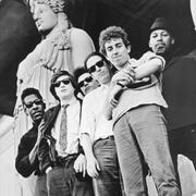 The Paul Butterfield Blues Band Radio