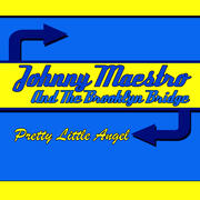 Johnny Maestro & The Brooklyn Bridge Radio
