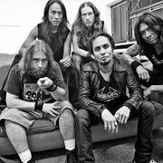 Death Angel Radio