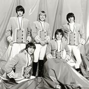 Paul Revere & The Raiders Radio