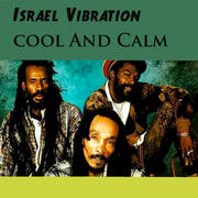 Israel Vibration Radio