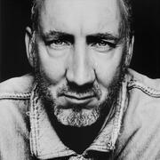 Pete Townshend Radio