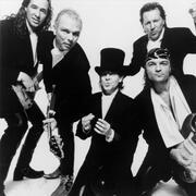 Scorpions Radio