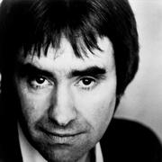 Chris de Burgh Radio