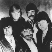 The Moody Blues Radio
