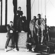 New Edition Radio
