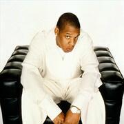 Jay-Z Radio