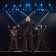 Frankie Valli & The Four Seasons Radio