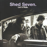 Shed Seven Radio