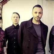 Blue October Radio