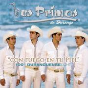 Los Primos De Durango Radio