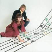The Carpenters Radio