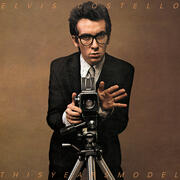 Elvis Costello & The Attractions Radio