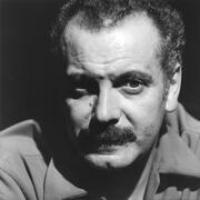 Georges Brassens Radio