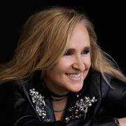 Melissa Etheridge Radio
