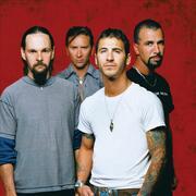 Godsmack Radio