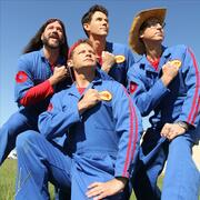 Imagination Movers Radio