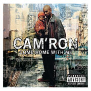Cam'ron Radio