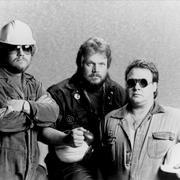 Bachman-Turner Overdrive Radio