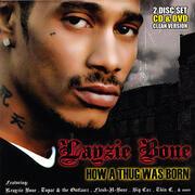 Layzie Bone Radio