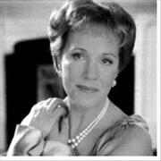 Julie Andrews Radio