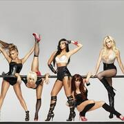 The Pussycat Dolls Radio
