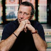 Eric Clapton Radio