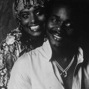 Peaches & Herb Radio