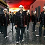 Grupo Montéz De Durango Radio
