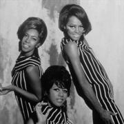 Diana Ross & The Supremes Radio