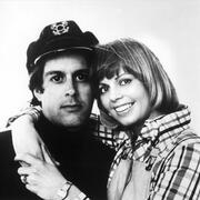 Captain & Tennille Radio