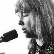 Sandy Denny Radio