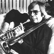 Bob Brookmeyer Radio