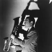 Jimmy Dorsey Radio