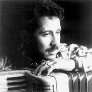 Khaled Radio