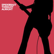 Spiderbait Radio
