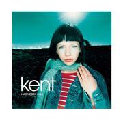Kent Radio