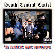 South Central Cartel Radio