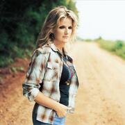 Trisha Yearwood Radio