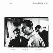 Jimmy Giuffre Radio