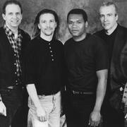 The Robert Cray Band Radio
