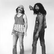 Cheech & Chong Radio