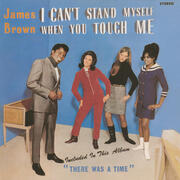 James Brown & The Famous Flames Radio