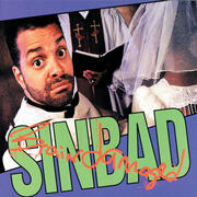 Sinbad Radio