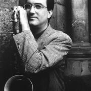 Michael Brecker Radio