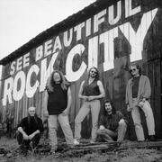 The Kentucky Headhunters Radio