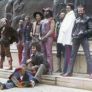 Funkadelic Radio