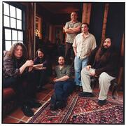 Widespread Panic Radio