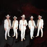 Los Tucanes De Tijuana Radio